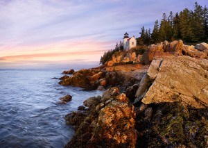 Top 20 Camping Location In The United States