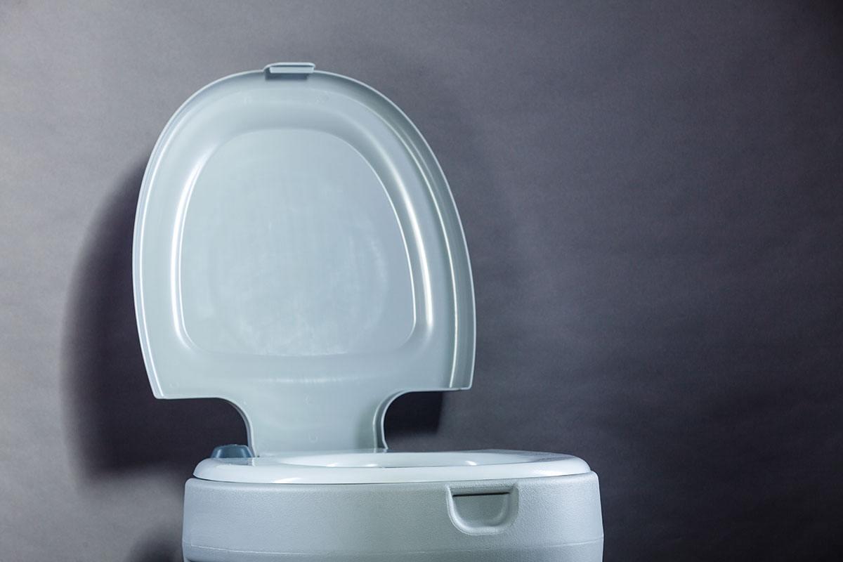 Best-Portable-Toilet