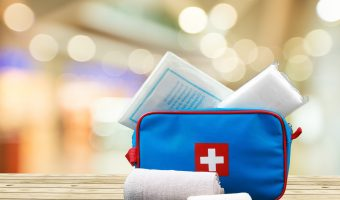 Detailed Guide On The Best First Aid Kit For Camping Outdoors