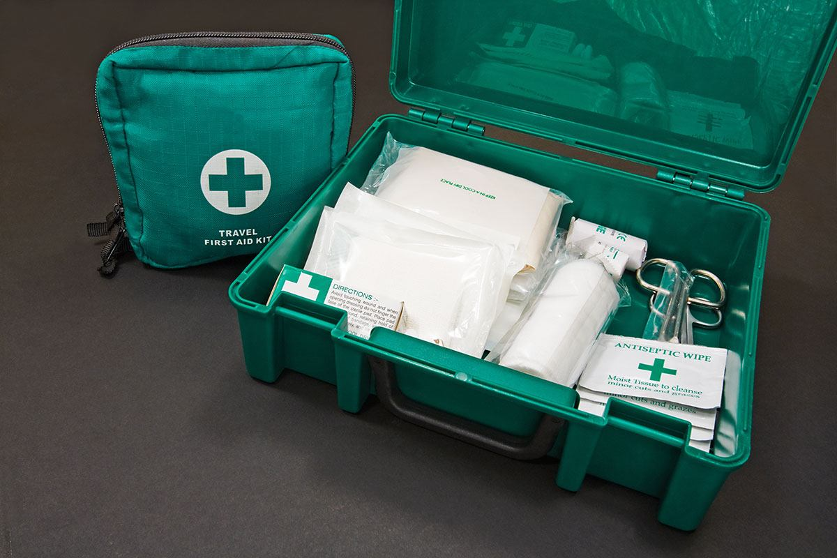 Best-First-Aid-Kit-For-Camping-Outdoors