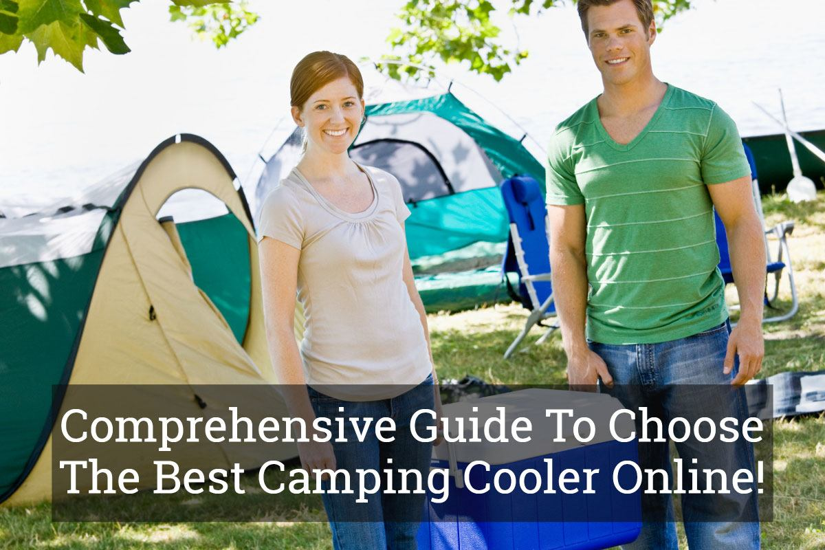 Best-Camping-Cooler