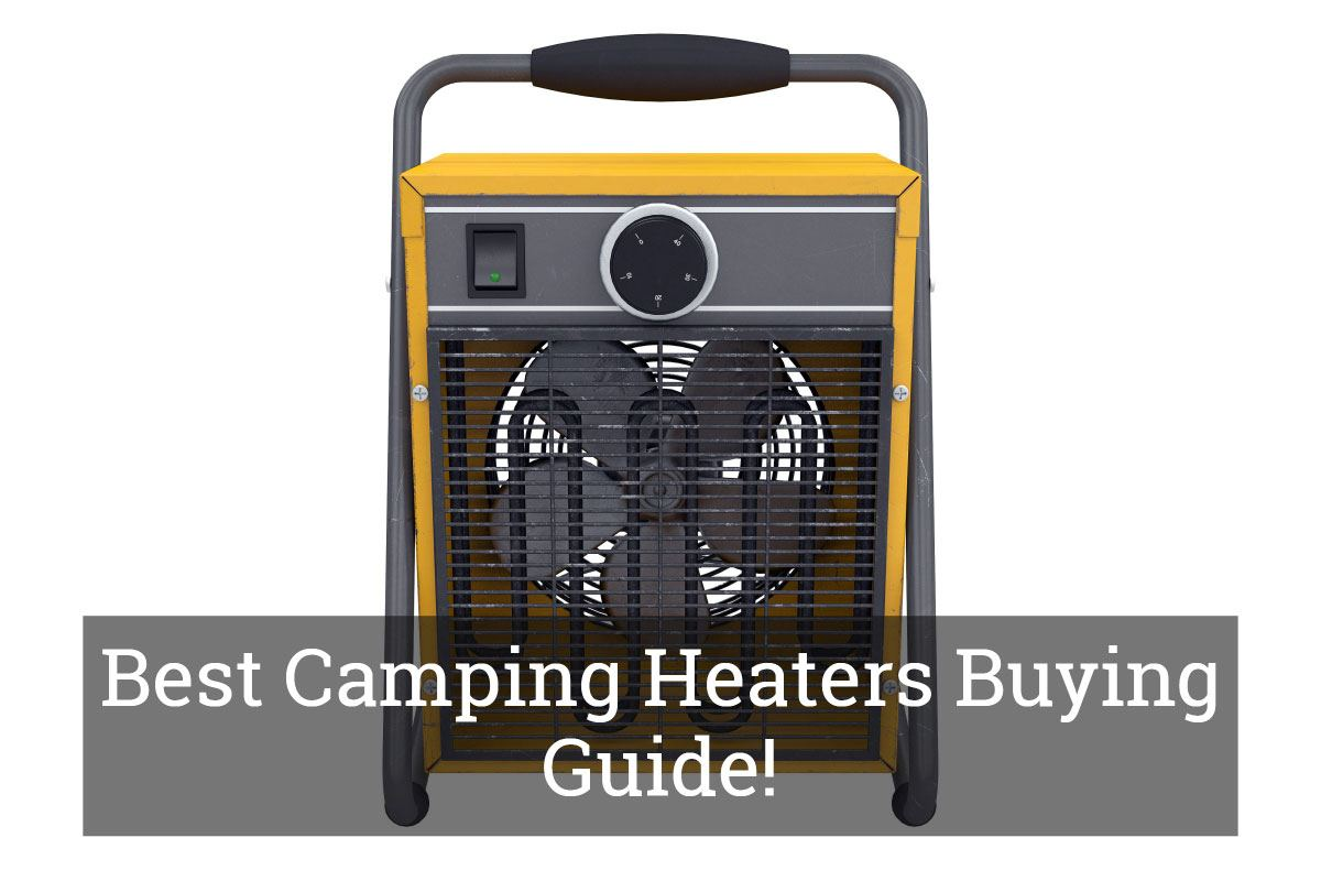 Best-Camping-Heater