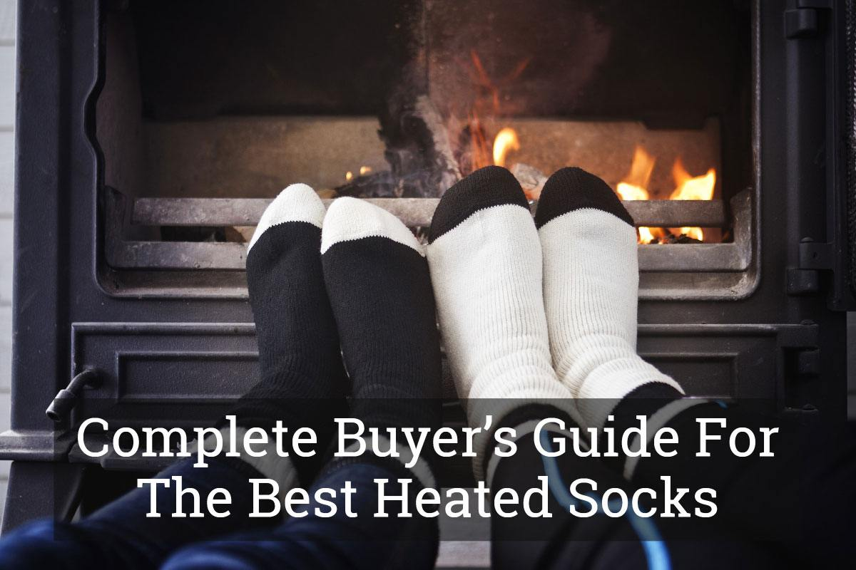 Best-Heated-Socks