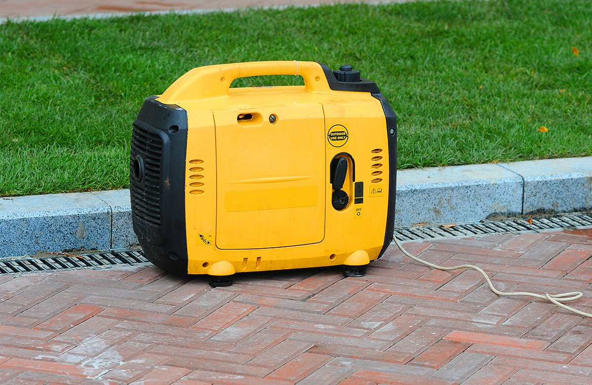 What-are-the-Benefits-of-Using-Portable-Generators-when-Camping-Outdoors