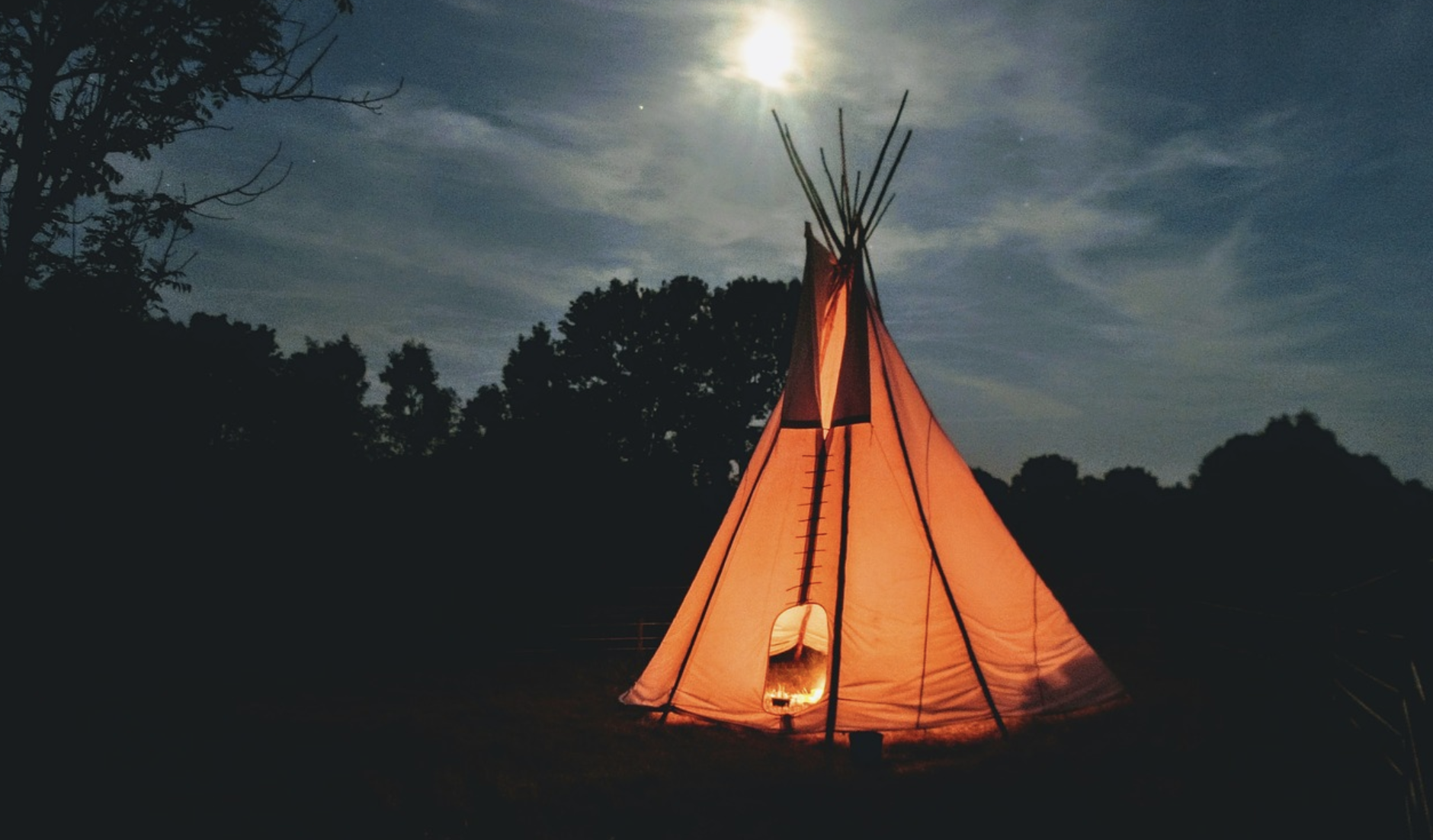 What's The Best Teepee Tent? Top 10 Revealed